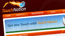 Touch Nation